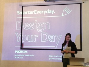 Social-Media-Week-Berlin-2013-Design-Your-Day-Nokia-2