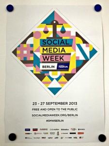 Social-Media-Week-Berlin-2013-Poster