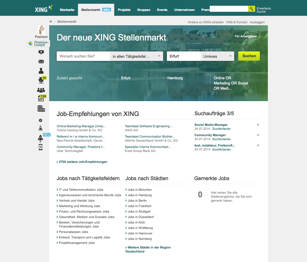 Bildschirmfoto 2014-09-03 um 11.11.04