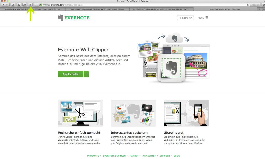 Evernote_Friederike_Schmidt_01