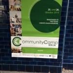 community-camp-2014_4