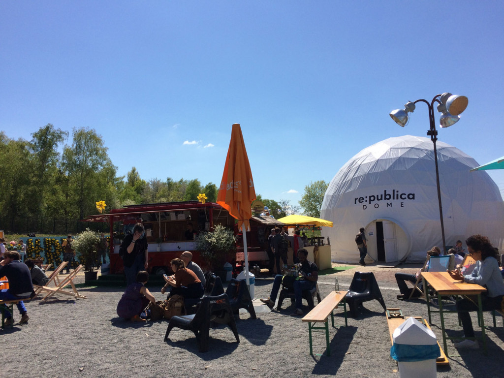 republica_2016_Chillout_Area