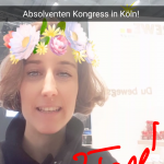 absolventenkongress_1